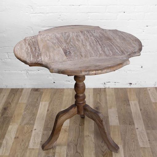 Table basse ALBI